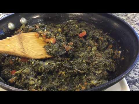 saag-paneer-recipe---spinach-paneer