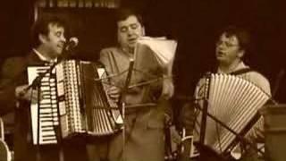 Nelu Gabor si Victor Vreme - Cobori Isuse printre noi