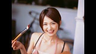 【モデル・女優】岡本玲の超絶可愛い画像・写真集~Okamoto Rei~ 【チ...