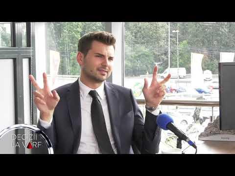 Decizii La Varf -  Piata de leasing operational