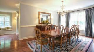 7 Revere Court, Princeton Junction, NJ, 08550