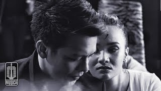 Download NOAH - Biar Ku Sendiri (Official Music Video)