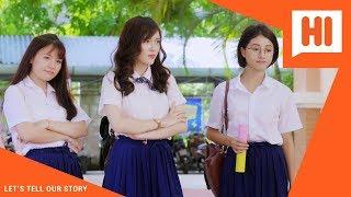 Ai Nói Tui Yêu Anh Tập 2 - Phim Học Đường | FAPtv Full HD