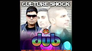 CULTURE SHOCK DUB ft Sunny Brown _ Download free on Facebook