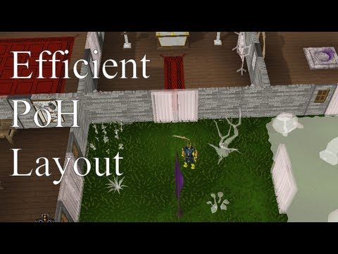 Efficient Poh Setup Guide