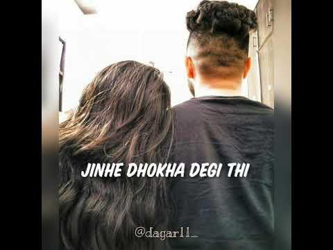 Download Bhuul jya maine 2 || Ankit Dagar || Dull Head || dagar11 ||new haryanvi ||poem|shayari || Dagar