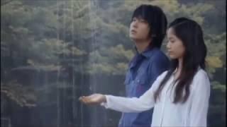 """Video Virgin Snow M/V """"Fall In Love"""" with Lee Jun Ki download MP3, 3GP, MP4, WEBM, AVI, FLV September 2018"""