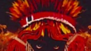 Empire of the Sun - Walking On A Dream - Mam Remix