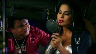 Veena Malik is a call girl - Zindagi 50 50
