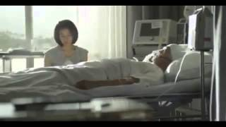 Stealing Can Be Forgiven, Thai Commercial True Move H Amazing Thai AD Tear Jerker
