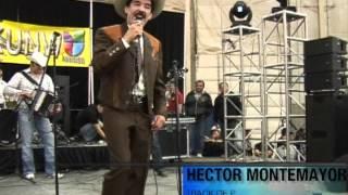 Hector Montemayor-Aragon'sphotostudio