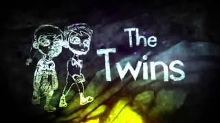 The Cave Trailer Jeux Soluces.com