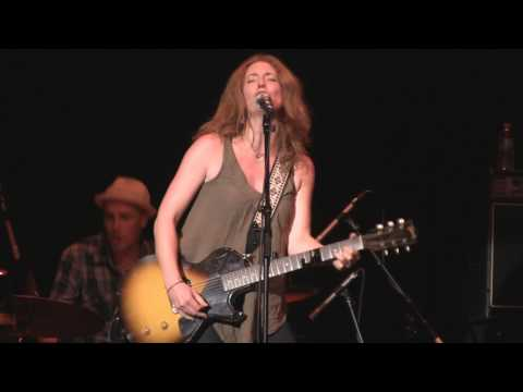 Kathleen Edwards - Mint @ Infinity Hall, Norfolk