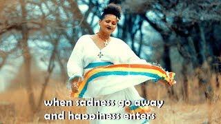 Fitsum G/Tsadik - Yegna Emama | የኛ እማማ - New Ethiopian Music 2018 (Official Video)