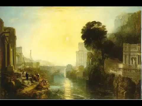 Mozart: Symphony No. 11 in D Major, K. 84 (Complete)