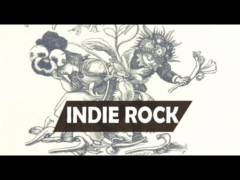Indie Rock Compilation July 2019 Mp3