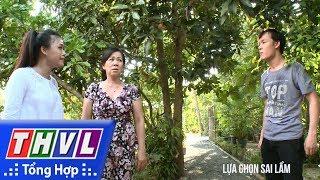 THVL | Ký sự pháp đình (19/05/2017)