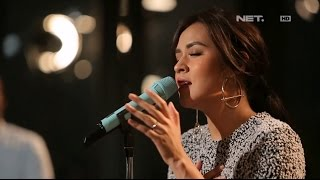 Raisa Mantan Terindah MP3