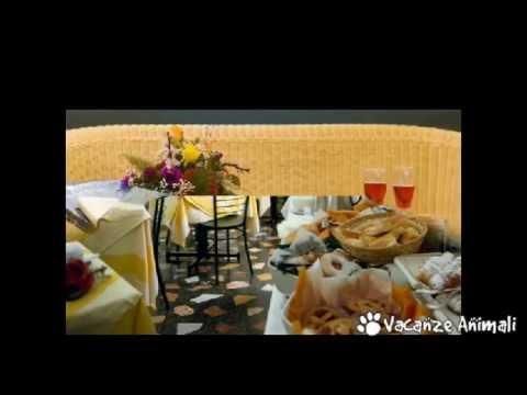 Hotel Helvetia – VacanzeAnimali.it