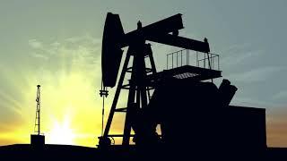 Natural Gas vs Propane