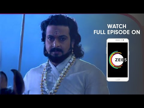 Swarajyarakshak Sambhaji - Spoiler Alert - 06 Mar 2019 - Watch Full Episode On ZEE5 - Episode 461