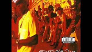 Too $hort - 01 Intro: Shorty The Pimp