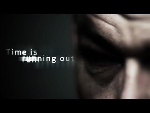 JOCKO Willink - Time Is Running Out (Jocko Motivation)
