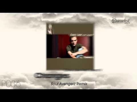 Chris Lake feat. Laura V - Changes (Soul Avengerz Remix)