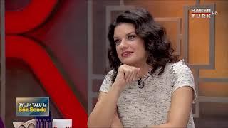 """Op. Dr. Murat Kezer, Habertürk ekranlarında yayınlanan """"Söz Sende"""" programına konuk oldu"""