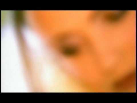 Клип Tina Cousins - Killing Time