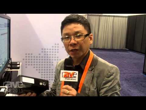 DSE 2015: OEM Production Highlights Sub-$400 i5-4200FL Fanless Core i5 4K Media Player