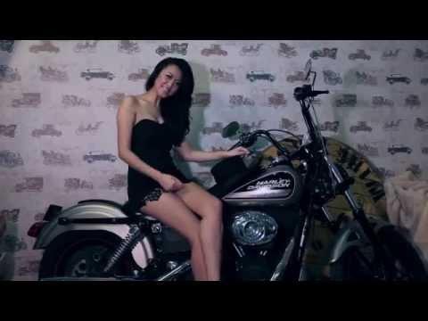 Video Hot Devi Liu Tanpa Sensor (@CewekMalang)