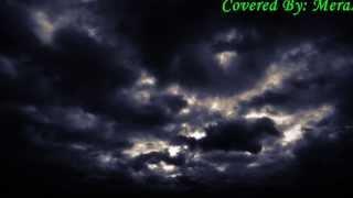 rimjhim e dhara te covered by meraz
