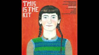 This is the Kit  - Misunderstanding (Audio)
