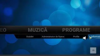 Programe romanesti tv online  KODI - XBMC