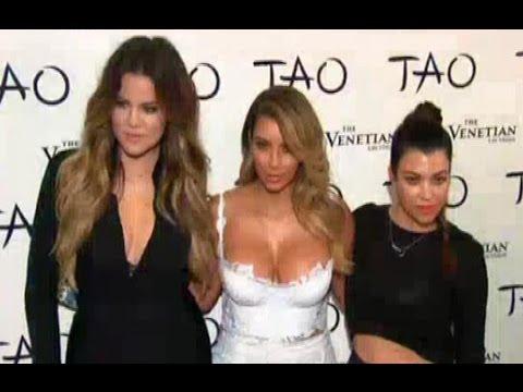khloe kardashian dating record