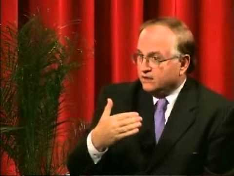 Distinguished Pharmaceutical Scientist: Nicholas A. Peppas, Ph.D. (2012)