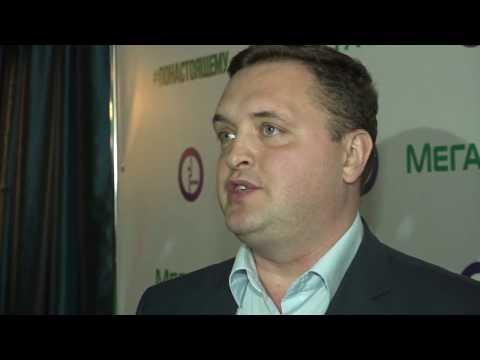 «МегаФон» запустил  4G-интернет в Нижнем Тагиле