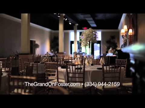 the-grand-on-foster-dothan-al