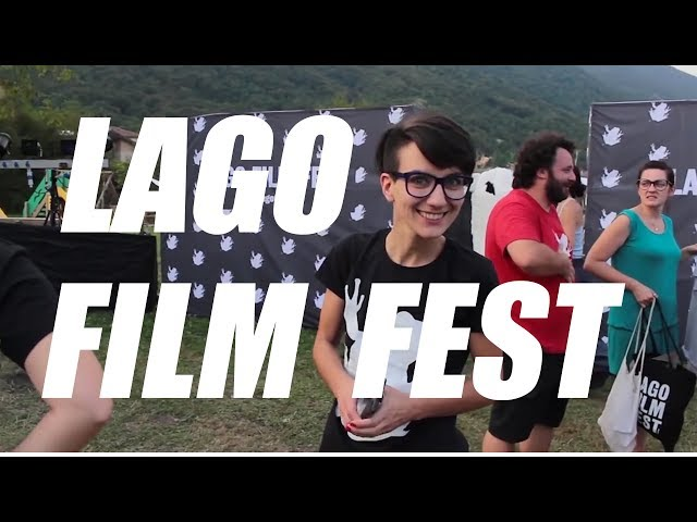 Lago film fest