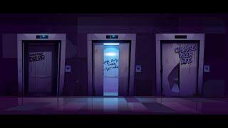 2k22 Elevator Glitch (HOW TΟ FIX)