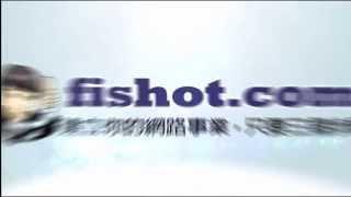 [雲端愛上課]-愛大員資訊-FISH老師-手繪影片學院-試閱