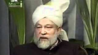 Answers to Allegations on Ahmadiyyat 1{Urdu Language}