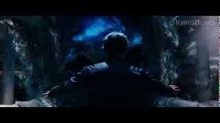 Тёмный мир: Равновесие (Тёмный мир 2). Фильм 2013