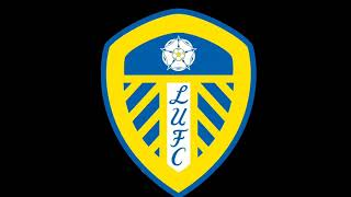 Leeds United Transfer Rumors|