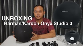 Harman Kardon Onyx Studio 3 price in Dubai, UAE | Compare Prices