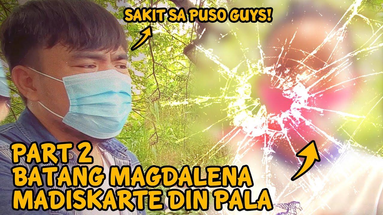 Download Part 2 Batang Magdalena Para Makapag-aral | Madiskarte Talaga