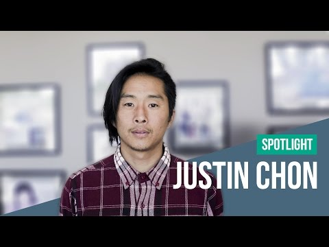Justin Chon revisits the LA Riots in film