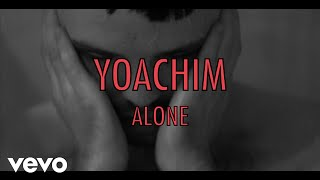 Yoachim - Alone ( Official Audio )