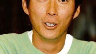 明石家さんまが、7月14日放送の『出川哲朗の充電させてもらえませんか?...